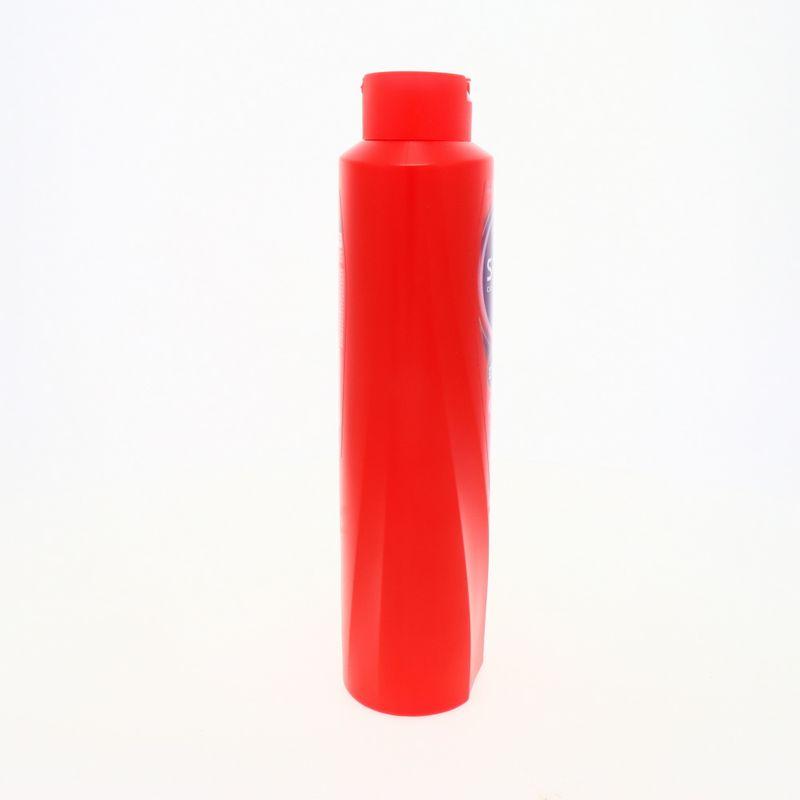 360-Belleza-y-Cuidado-Personal-Cuidado-del-Cabello-Shampoo_7506306233164_7.jpg