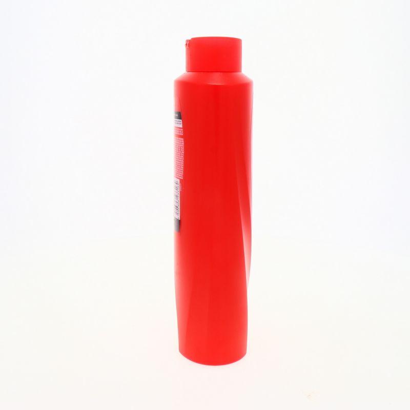 360-Belleza-y-Cuidado-Personal-Cuidado-del-Cabello-Shampoo_7506306233164_8.jpg