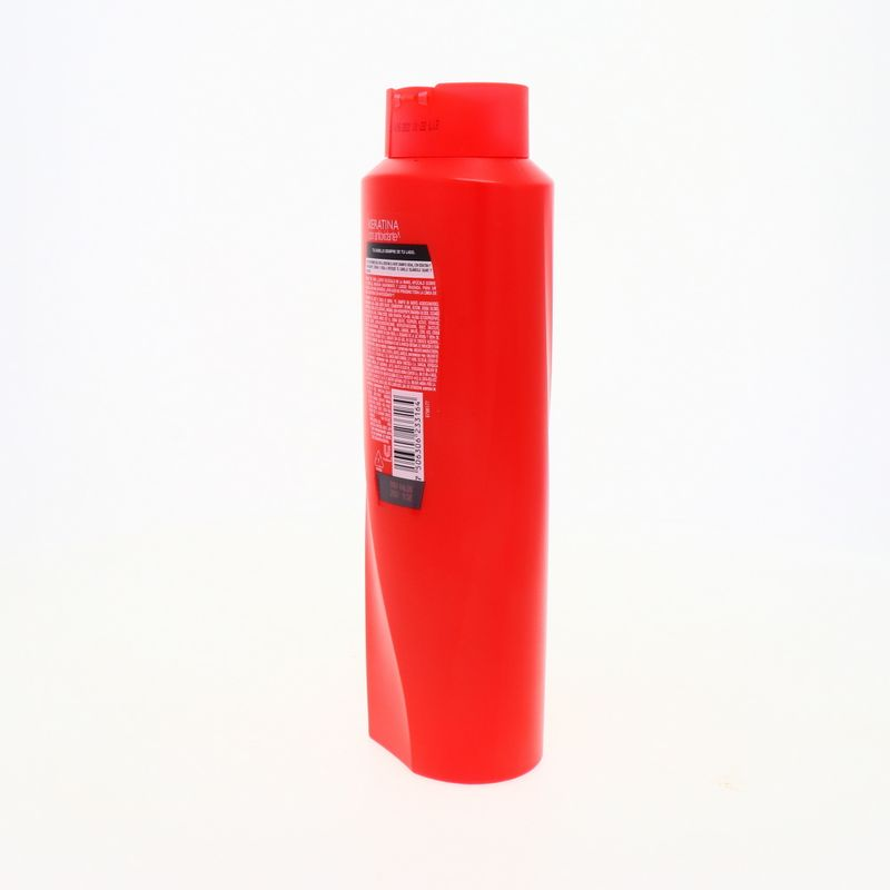 360-Belleza-y-Cuidado-Personal-Cuidado-del-Cabello-Shampoo_7506306233164_10.jpg