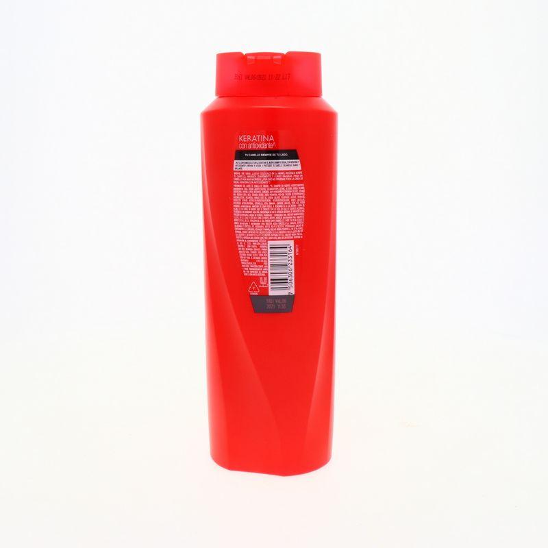 360-Belleza-y-Cuidado-Personal-Cuidado-del-Cabello-Shampoo_7506306233164_13.jpg