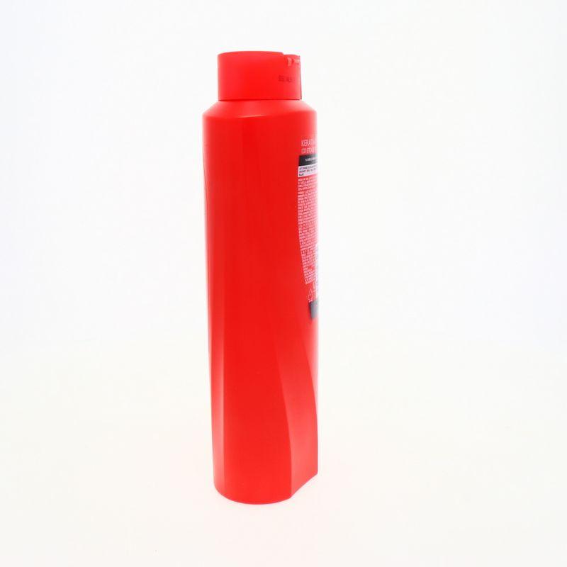 360-Belleza-y-Cuidado-Personal-Cuidado-del-Cabello-Shampoo_7506306233164_18.jpg