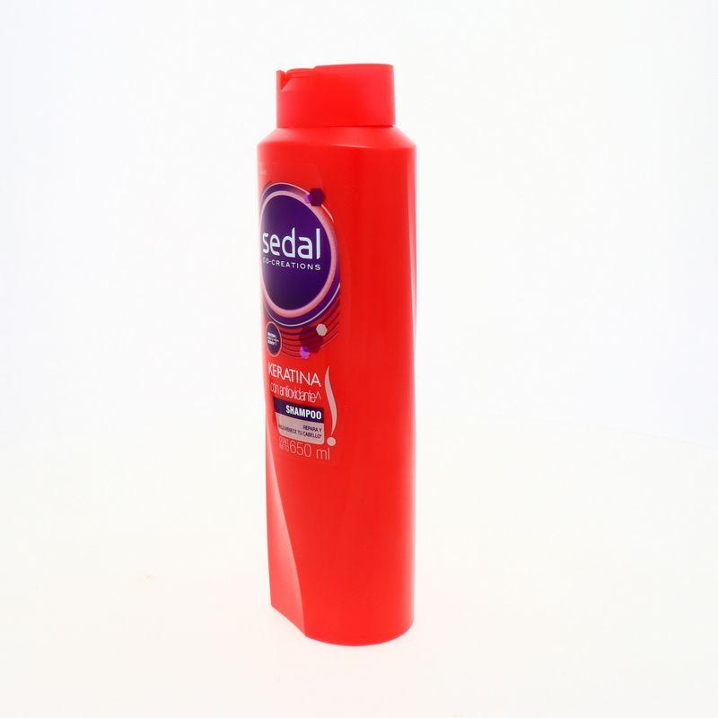 360-Belleza-y-Cuidado-Personal-Cuidado-del-Cabello-Shampoo_7506306233164_22.jpg