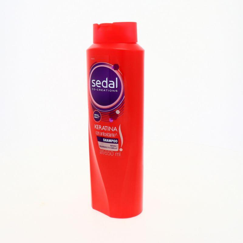 360-Belleza-y-Cuidado-Personal-Cuidado-del-Cabello-Shampoo_7506306233164_23.jpg