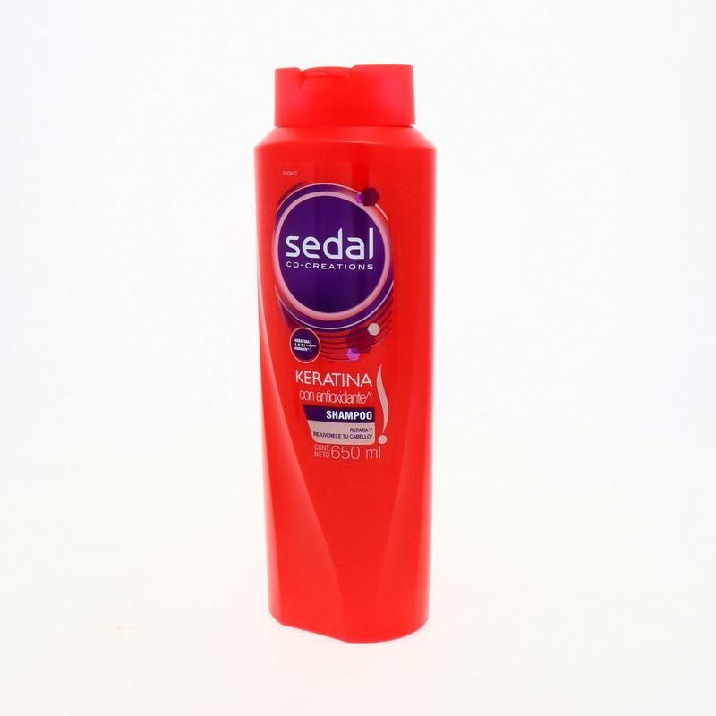 360-Belleza-y-Cuidado-Personal-Cuidado-del-Cabello-Shampoo_7506306233164_24.jpg