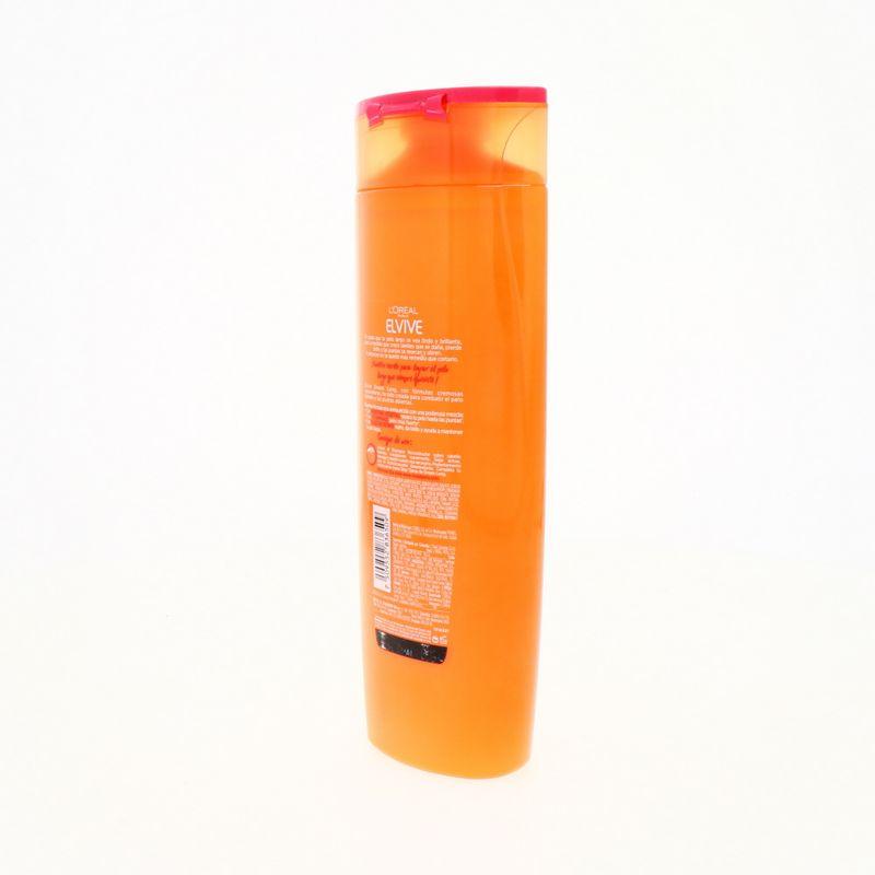360-Belleza-y-Cuidado-Personal-Cuidado-del-Cabello-Shampoo_7509552836509_10.jpg