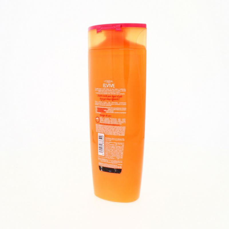 360-Belleza-y-Cuidado-Personal-Cuidado-del-Cabello-Shampoo_7509552836509_11.jpg