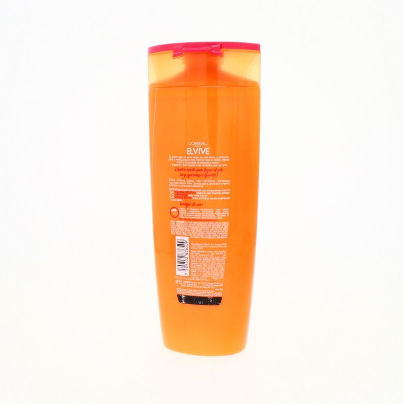 360-Belleza-y-Cuidado-Personal-Cuidado-del-Cabello-Shampoo_7509552836509_12.jpg
