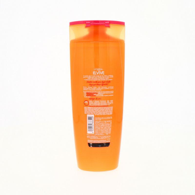 360-Belleza-y-Cuidado-Personal-Cuidado-del-Cabello-Shampoo_7509552836509_13.jpg