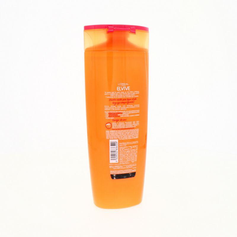 360-Belleza-y-Cuidado-Personal-Cuidado-del-Cabello-Shampoo_7509552836509_14.jpg