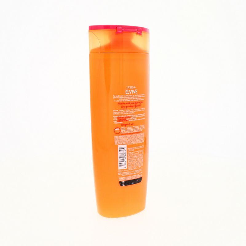 360-Belleza-y-Cuidado-Personal-Cuidado-del-Cabello-Shampoo_7509552836509_15.jpg