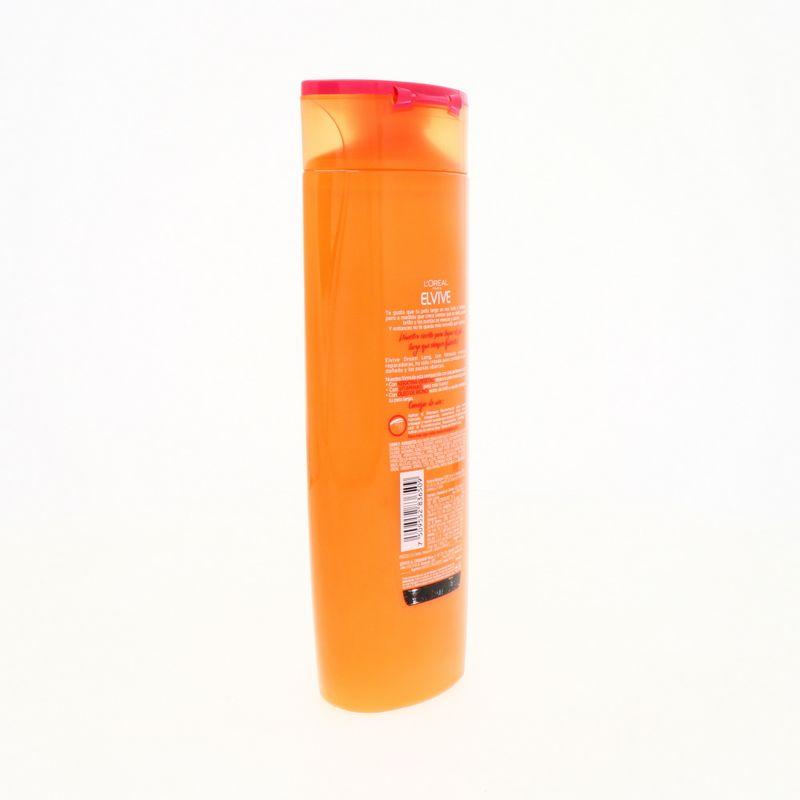 360-Belleza-y-Cuidado-Personal-Cuidado-del-Cabello-Shampoo_7509552836509_16.jpg