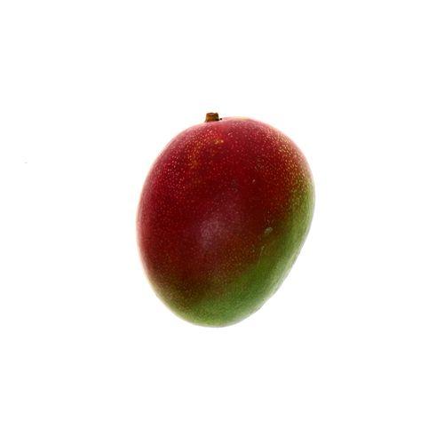 Mango Importado x Unidad