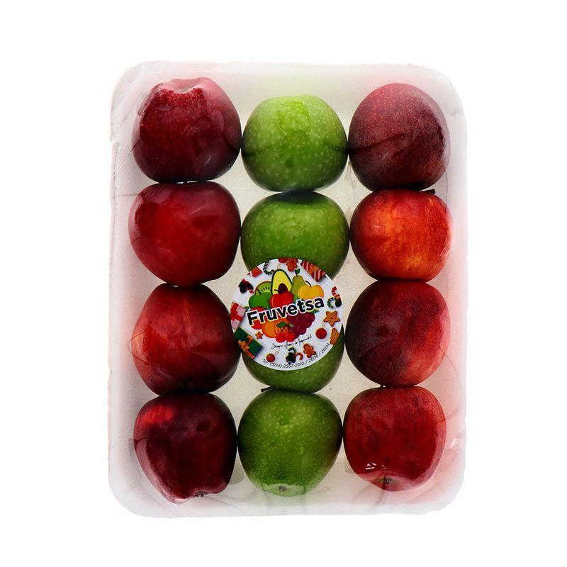 Frutas-y-Verduras-Frutas-Frutas-a-Granel-Red-y-Bandejas_400002168324_1.jpg
