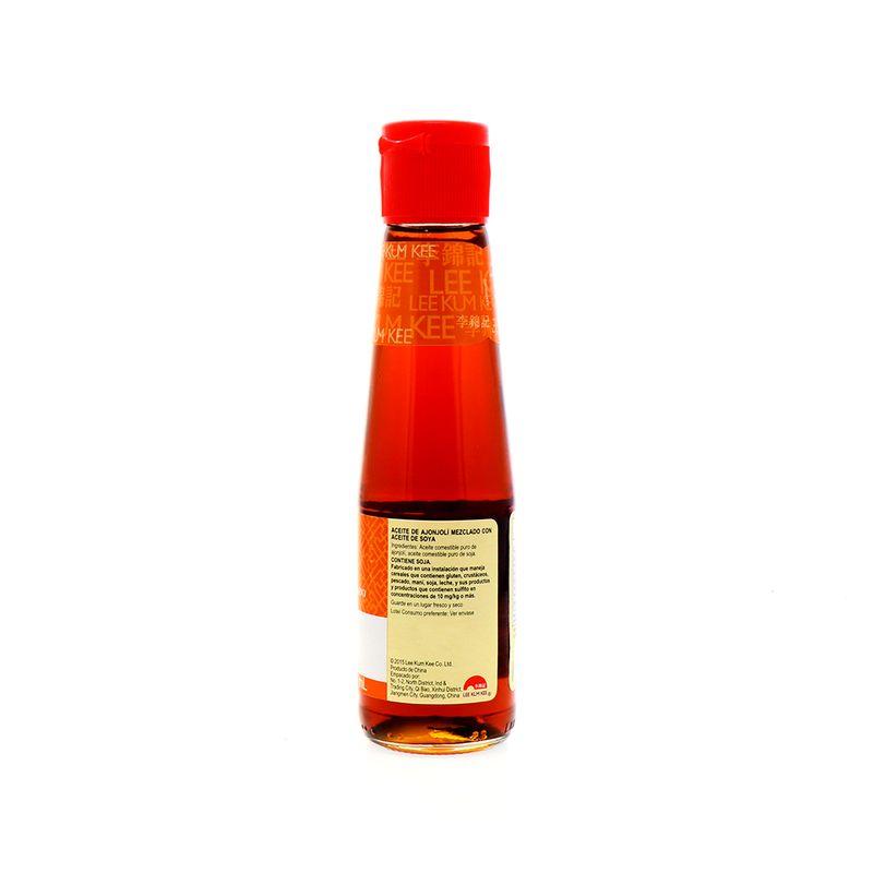 Abarrotes-Aceites-y-Mantecas-Aceites-Vegetales_078895710021_2.jpg