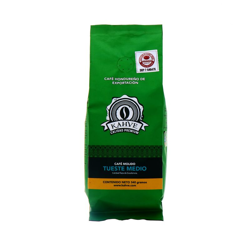 Abarrotes-Cafe-Tes-e-Infusiones-Cafe-Grano-y-Molido_7423379100011_1.jpg