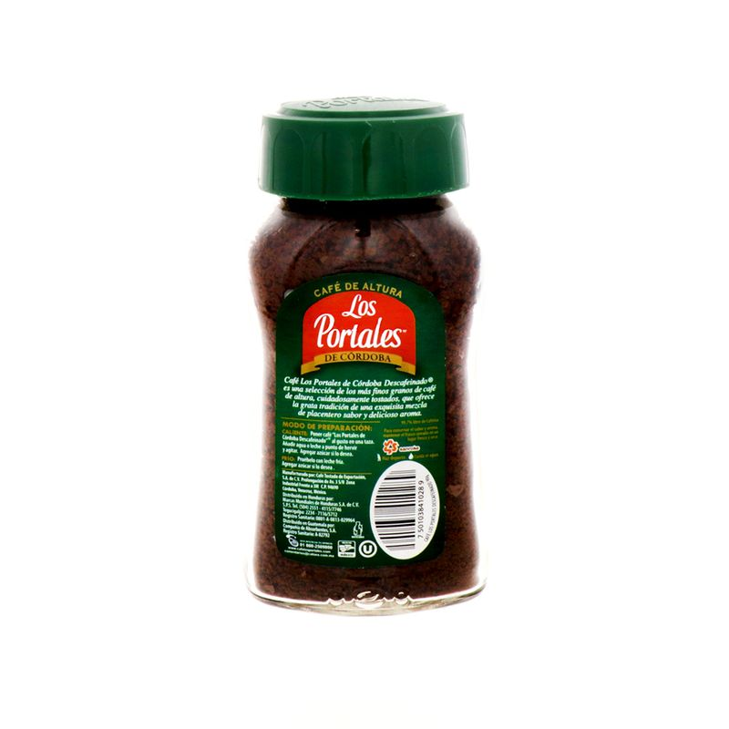 Abarrotes-Cafe-Tes-e-Infusiones-Cafe-Instantaneo_7501038410289_3.jpg