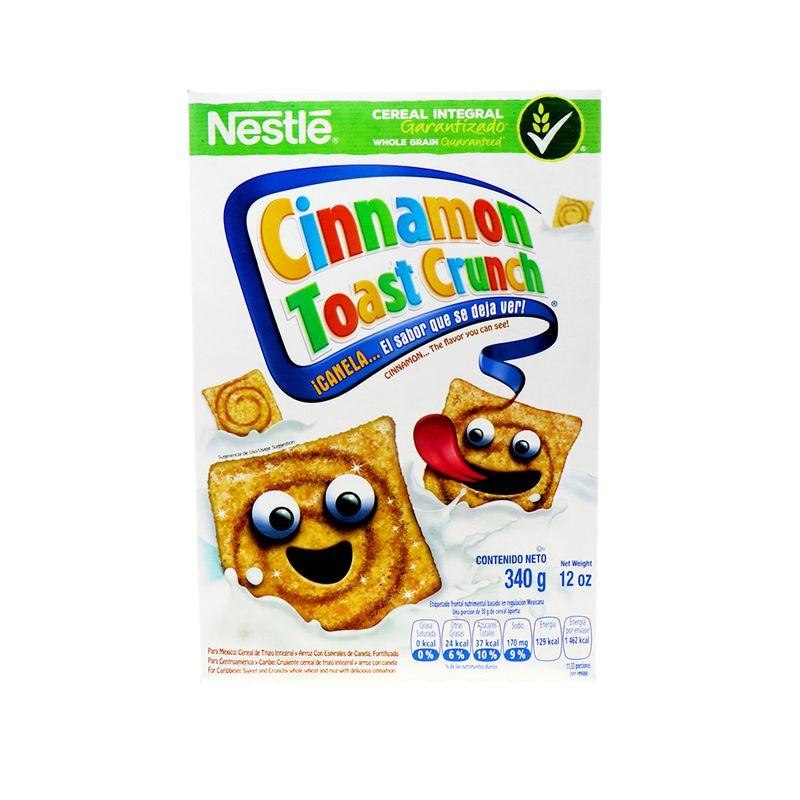 Abarrotes-Cereales-Avenas-Granola-y-barras-Cereales-Infantiles_016000135031_2.jpg