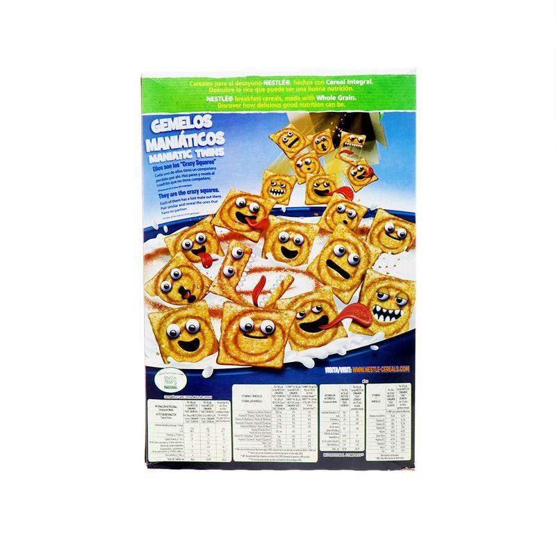 Abarrotes-Cereales-Avenas-Granola-y-barras-Cereales-Infantiles_016000135031_4.jpg