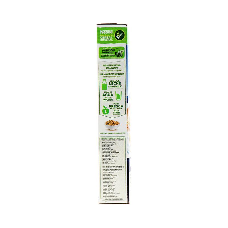 Abarrotes-Cereales-Avenas-Granola-y-barras-Cereales-Infantiles_016000135031_5.jpg