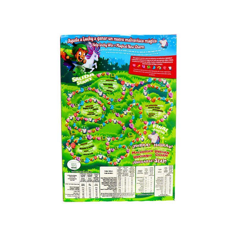 Abarrotes-Cereales-Avenas-Granola-y-barras-Cereales-Infantiles_016000135437_4.jpg