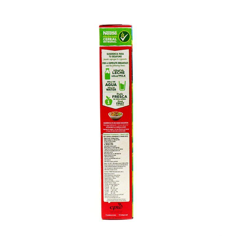 Abarrotes-Cereales-Avenas-Granola-y-barras-Cereales-Infantiles_016000135437_5.jpg