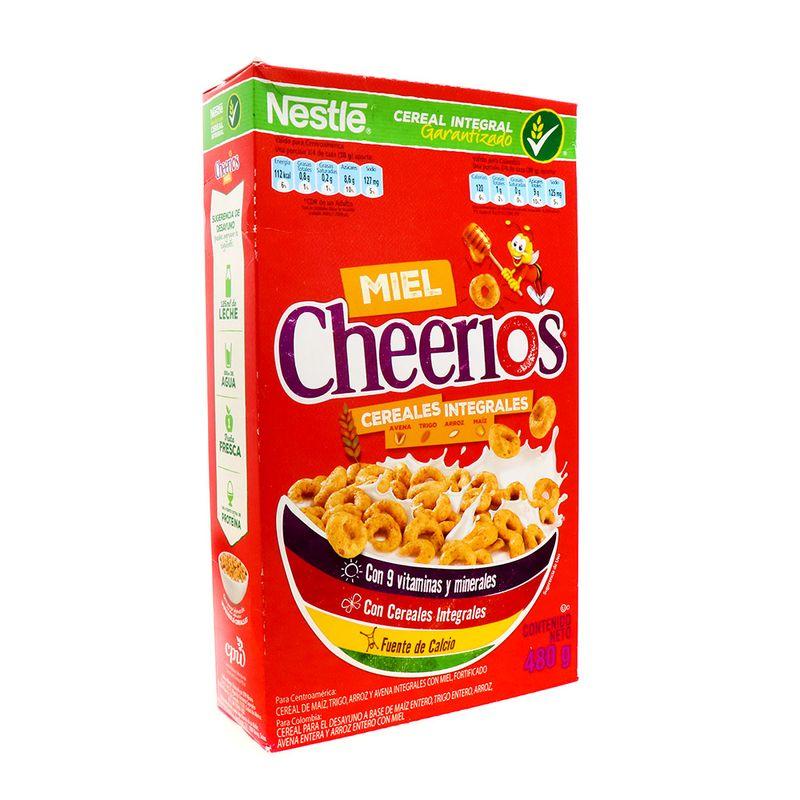 Abarrotes-Cereales-Avenas-Granola-y-barras-Cereales-Infantiles_7501059284470_1.jpg