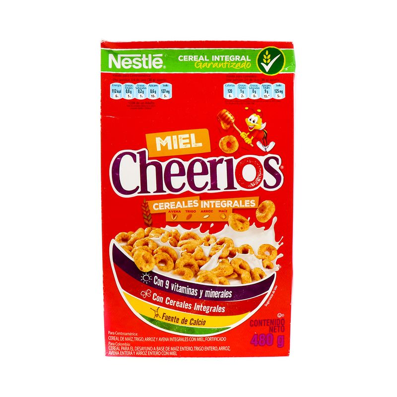 Abarrotes-Cereales-Avenas-Granola-y-barras-Cereales-Infantiles_7501059284470_2.jpg