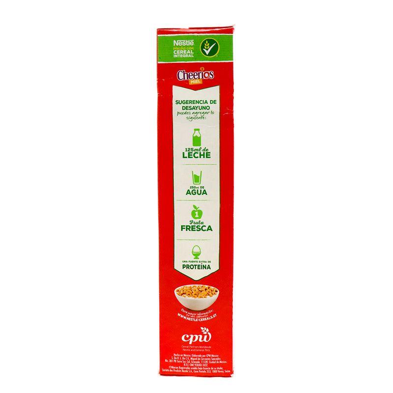 Abarrotes-Cereales-Avenas-Granola-y-barras-Cereales-Infantiles_7501059284470_3.jpg