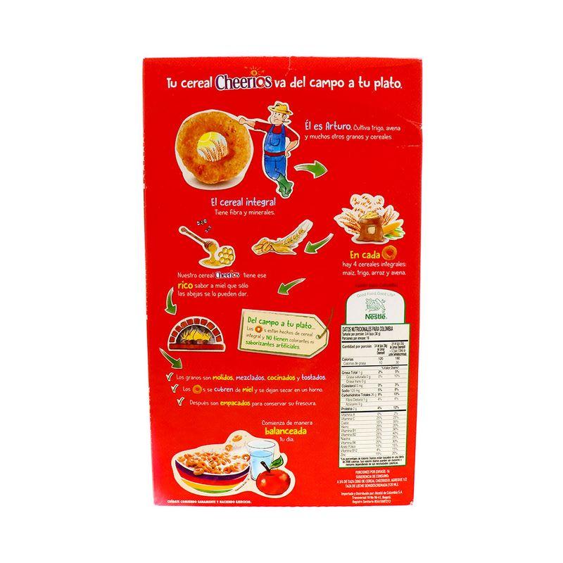 Abarrotes-Cereales-Avenas-Granola-y-barras-Cereales-Infantiles_7501059284470_4.jpg