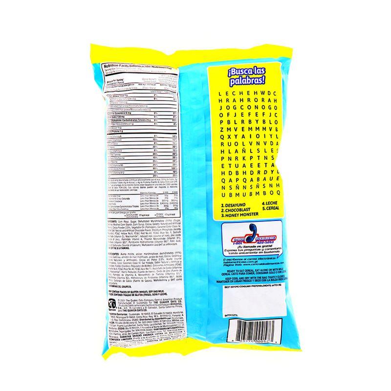 Abarrotes-Cereales-Avenas-Granola-y-barras-Cereales-Infantiles_803275000573_2.jpg