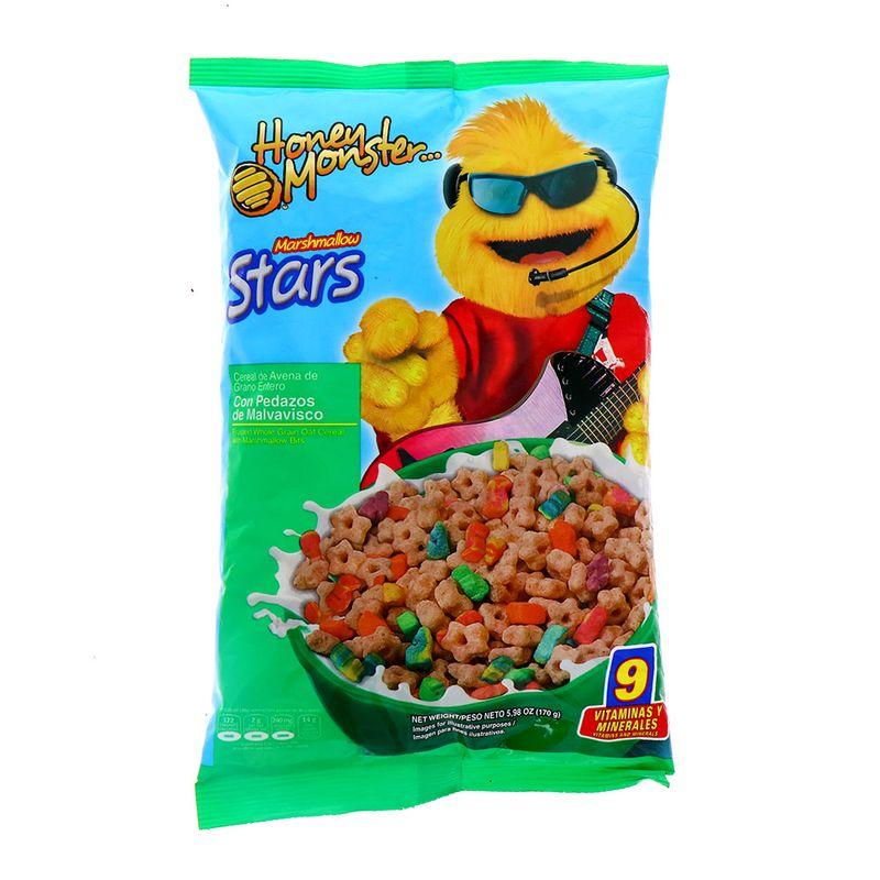 Abarrotes-Cereales-Avenas-Granola-y-barras-Cereales-Infantiles_803275000580_1.jpg