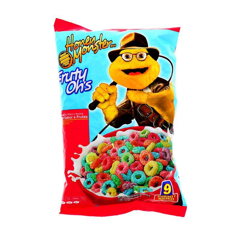 Abarrotes-Cereales-Avenas-Granola-y-barras-Cereales-Infantiles_803275000597_1.jpg