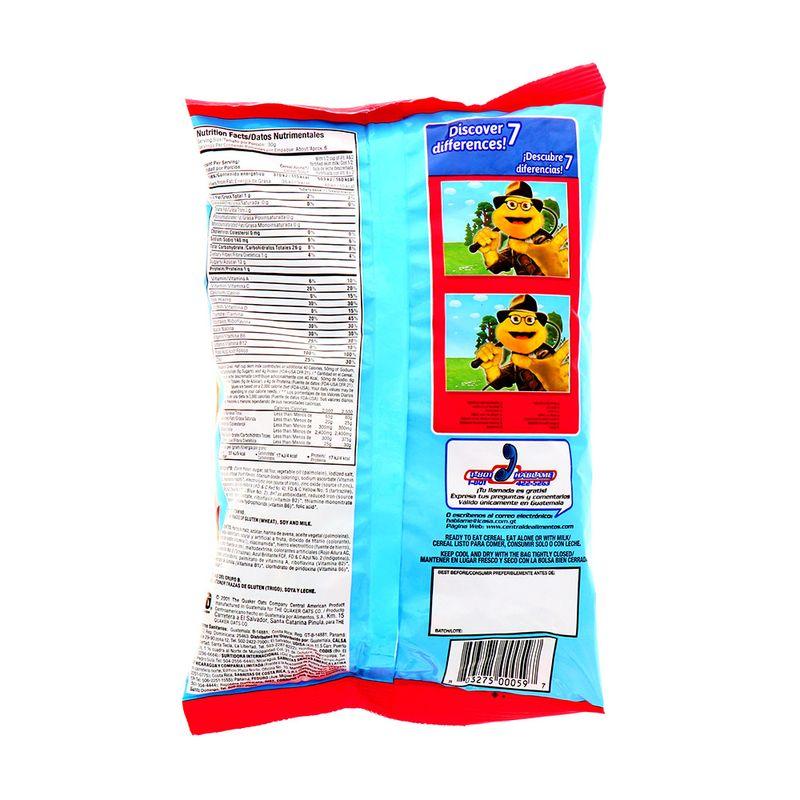 Abarrotes-Cereales-Avenas-Granola-y-barras-Cereales-Infantiles_803275000597_2.jpg