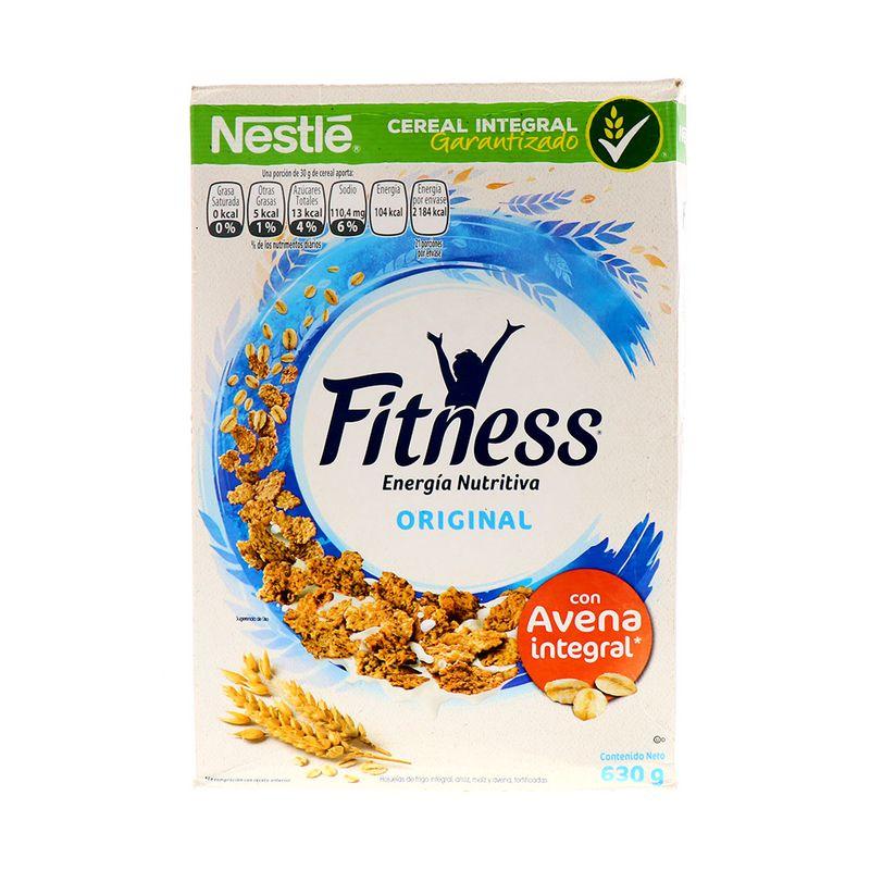 Abarrotes-Cereales-Avenas-Granola-y-barras-Cereales-Multigrano-y-Dieta_7501058633361_2.jpg