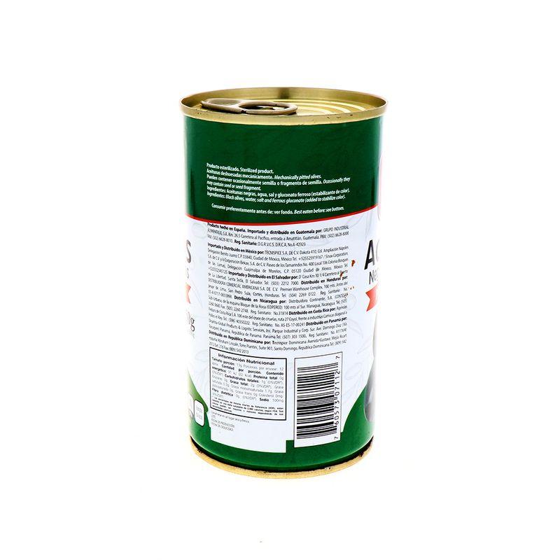 Abarrotes-Enlatados-y-Empacados-Vegetales-Empacados-y-Enlatados_760573071127_2.jpg