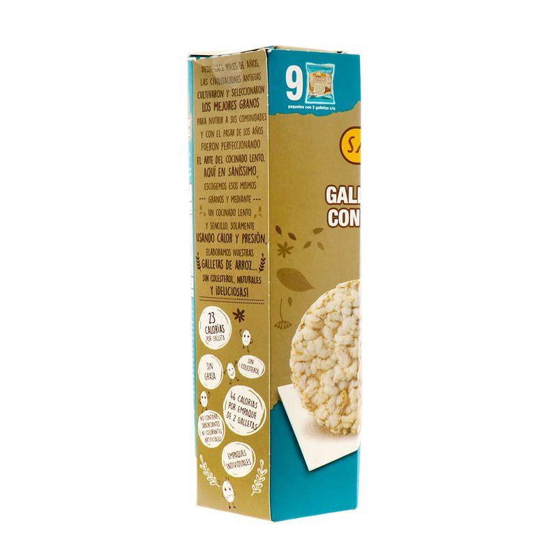 Abarrotes-Galletas-Saludables-y-Dieta_7441029519211_2.jpg