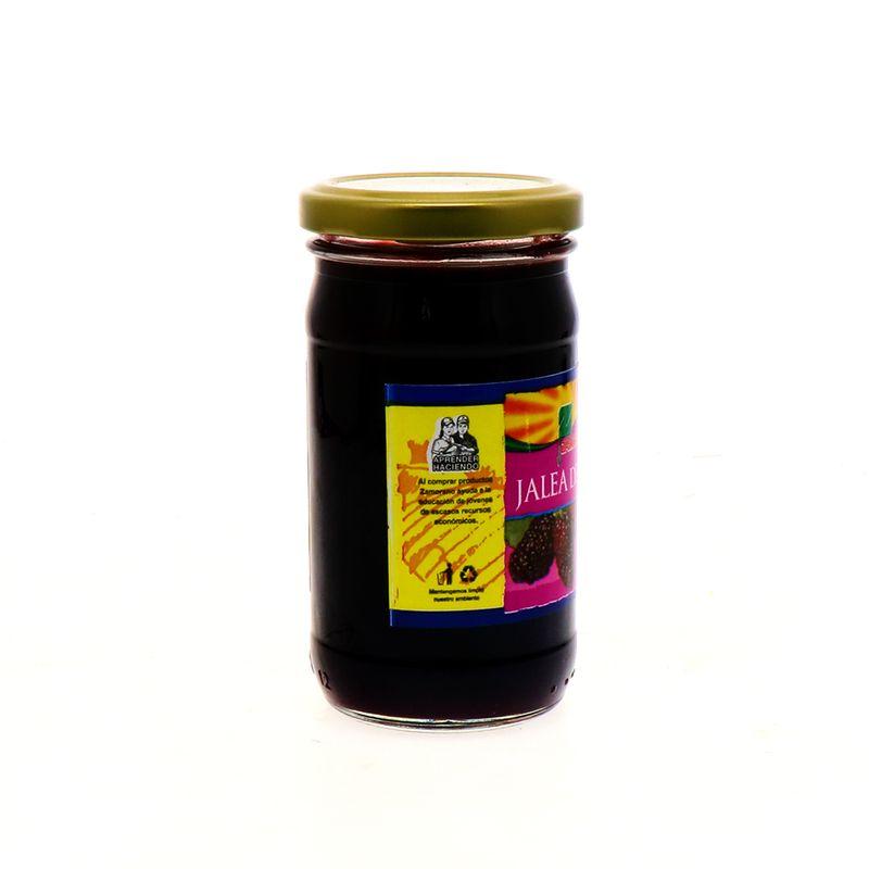 Abarrotes-Panqueques-Jaleas-Cremas-para-Untar-y-Miel-Jaleas-y-Mermeladas_7422901300561_2.jpg