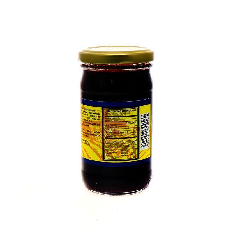 Abarrotes-Panqueques-Jaleas-Cremas-para-Untar-y-Miel-Jaleas-y-Mermeladas_7422901300561_3.jpg
