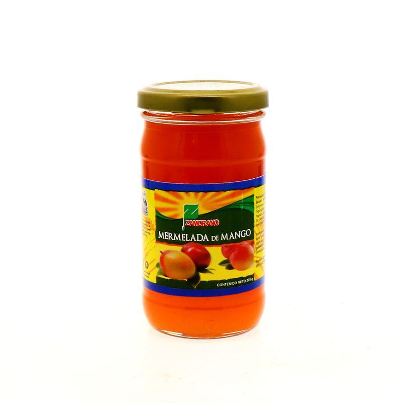 Abarrotes-Panqueques-Jaleas-Cremas-para-Untar-y-Miel-Jaleas-y-Mermeladas_7422901357015_1.jpg
