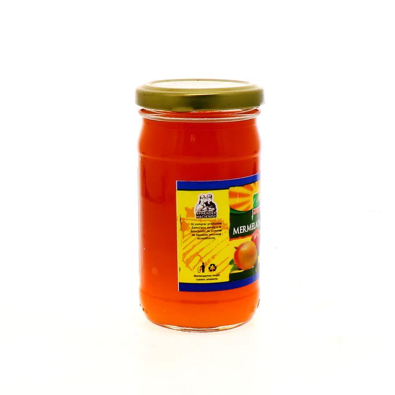 Abarrotes-Panqueques-Jaleas-Cremas-para-Untar-y-Miel-Jaleas-y-Mermeladas_7422901357015_2.jpg