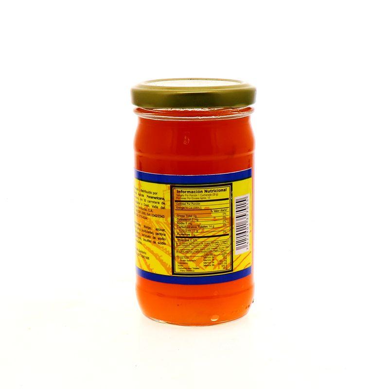 Abarrotes-Panqueques-Jaleas-Cremas-para-Untar-y-Miel-Jaleas-y-Mermeladas_7422901357015_3.jpg