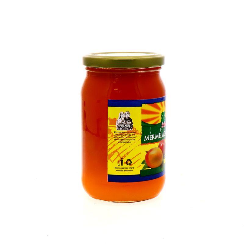 Abarrotes-Panqueques-Jaleas-Cremas-para-Untar-y-Miel-Jaleas-y-Mermeladas_7422901357022_2.jpg