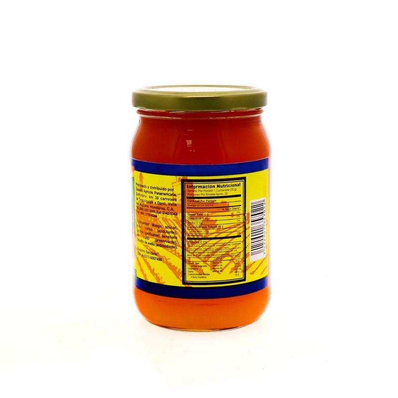 Abarrotes-Panqueques-Jaleas-Cremas-para-Untar-y-Miel-Jaleas-y-Mermeladas_7422901357022_3.jpg
