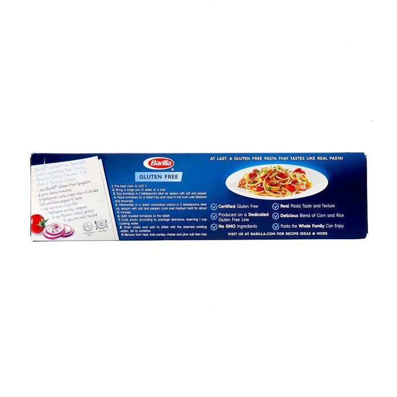 Abarrotes-Pastas-Tamales-y-Pure-de-Papas-Espagueti_076808003888_3.jpg