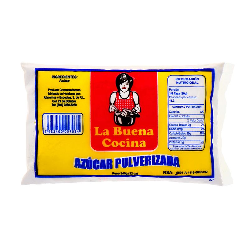 Abarrotes-Reposteria-Azucar-y-Endulzantes_7422400057034_1.jpg