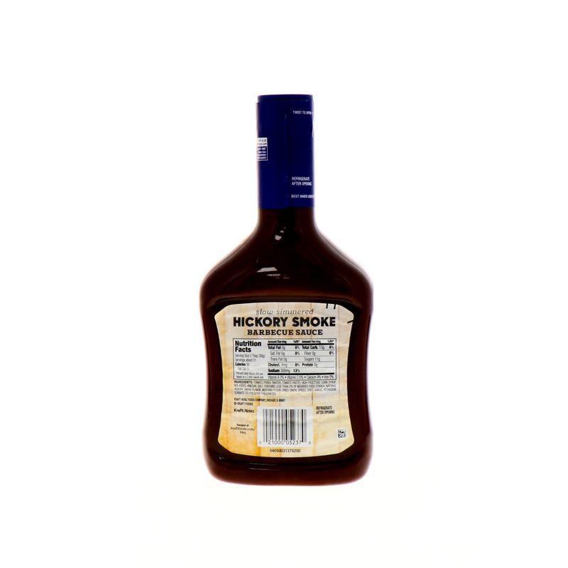 Abarrotes-Salsas-Aderezos-y-Toppings-Ketchup-y-Barbacoa_021000052370_2.jpg