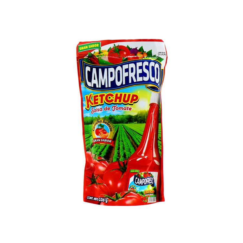 Abarrotes-Salsas-Aderezos-y-Toppings-Ketchup-y-Barbacoa_7421001653423_1.jpg