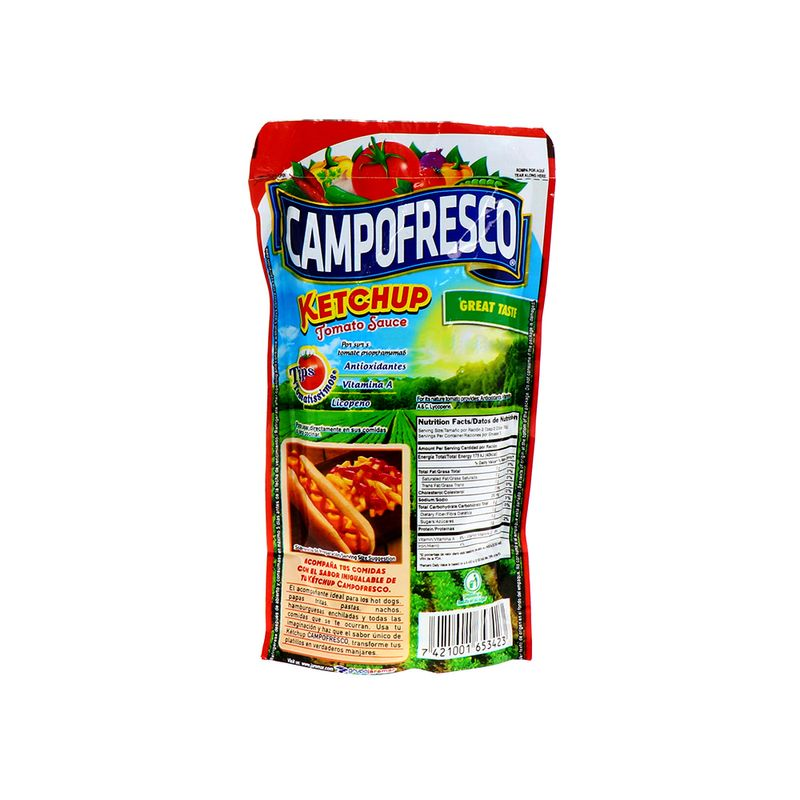 Abarrotes-Salsas-Aderezos-y-Toppings-Ketchup-y-Barbacoa_7421001653423_2.jpg