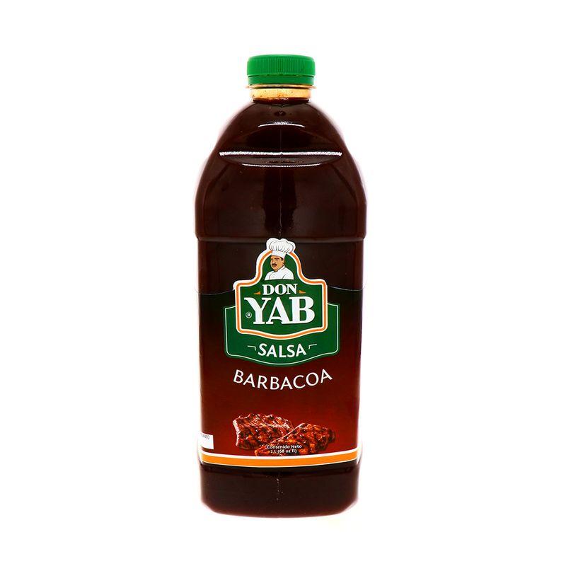 Abarrotes-Salsas-Aderezos-y-Toppings-Ketchup-y-Barbacoa_7422326000268_1.jpg