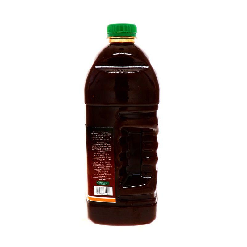 Abarrotes-Salsas-Aderezos-y-Toppings-Ketchup-y-Barbacoa_7422326000268_2.jpg